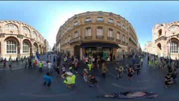 gilet-jaune-acte-41-toulouse-rue-1