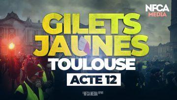 gilets-jaunes-acte-12-toulouse