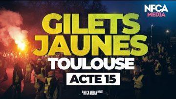 gilets-jaunes-acte-15-toulouse