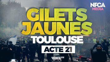 gilets-jaunes-acte-21-toulouse
