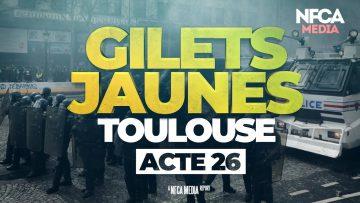 gilets-jaunes-acte-26-toulouse