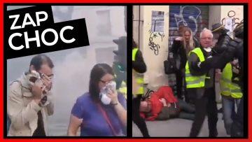 gilets-jaunes-acte-50-grosse-mob