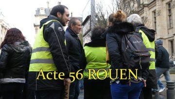 gilets-jaunes-acte-56-a-rouen