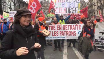gilets-jaunes-et-syndicats-tous