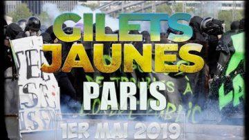 gilets-jaunes-paris-1er-mai-4
