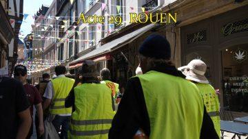 gilets-jaunes-rouen-acte-29