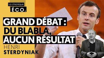 grand-debat-beaucoup-de-blabla-e