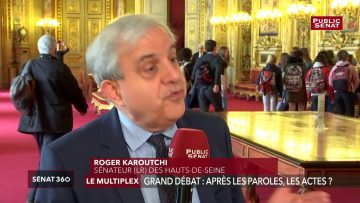 grand-debat-des-solutions-tonton
