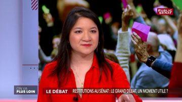 grand-debat-il-ny-a-que-250-000
