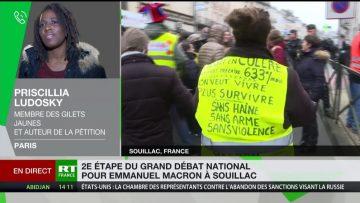grand-debat-lbd-acte-10-lavis-de