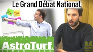 grand-debat-national-le-piege
