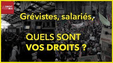 grevistes-salaries-quels-sont-vo