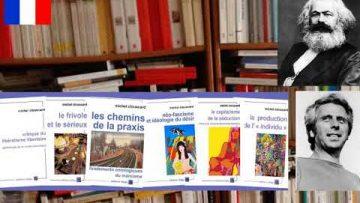 hommage-a-michel-clouscard