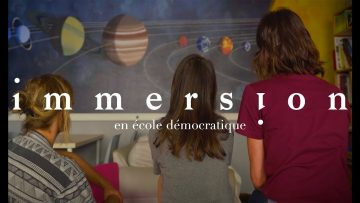 immersion-en-ecole-democratique