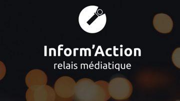 informaction