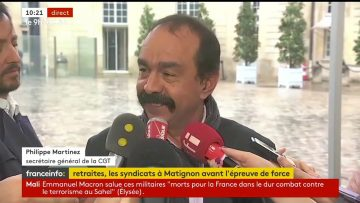 interview-de-philippe-martinez-a