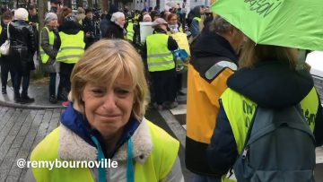 interview-dun-gilet-jaune-en-col