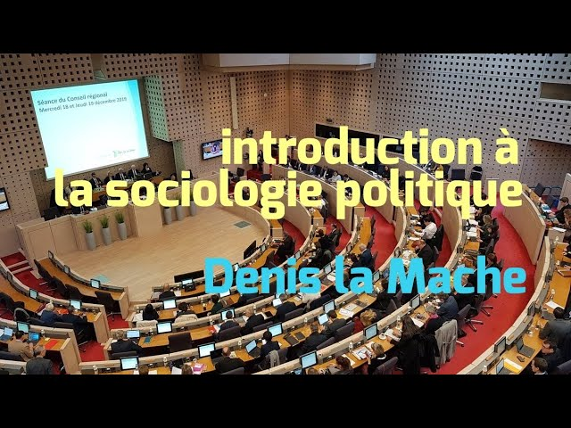 introduction-a-la-sociologie-pol