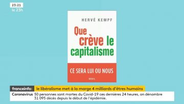 itw-dherve-kempf-reporterre-son