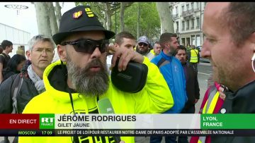 jerome-rodrigues-appelle-a-voter