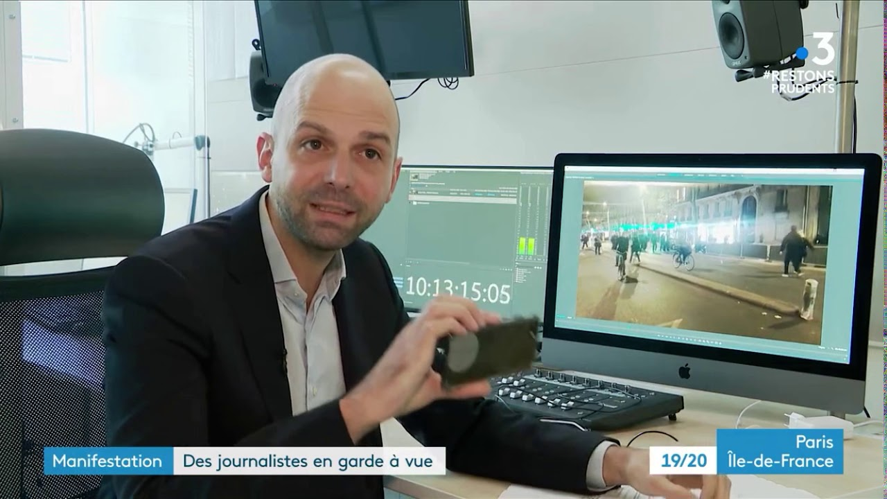 journalistes-interpelles-manifes