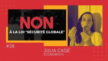 julia-cage-economiste-cette-loi