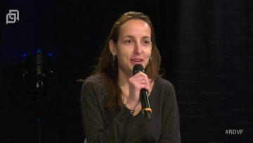 julia-cage-le-prix-de-la-democra