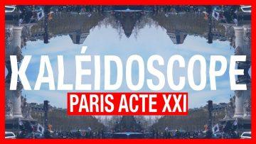 kaleidoscope-acte-21-paris