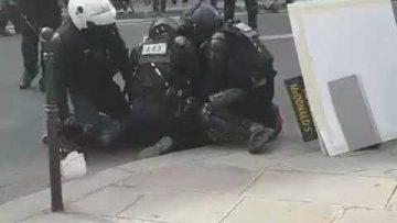 ksl-la-police-est-la-pour-nous-p