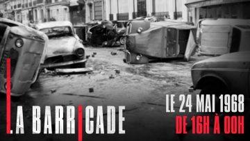 la-barricade-le-24-mai-68-16h-00