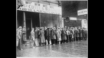 la-crise-des-annees-1930