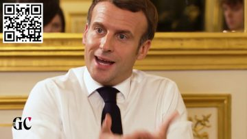 la-doctrine-macron-interview-pou