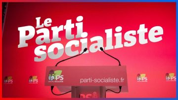 la-fin-du-parti-socialiste-franc