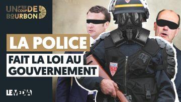 la-police-fait-la-loi-au-gouvern