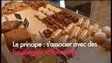 la-ptite-boulangerie-pain-bio-et