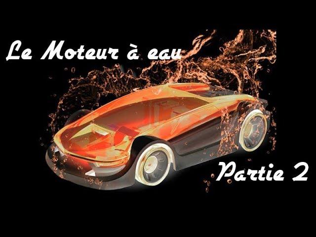 La voiture à hydrogène n'est pas une solution pour la voiture : Chiffres et preuves