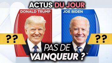lamerique-sans-president-trump-a