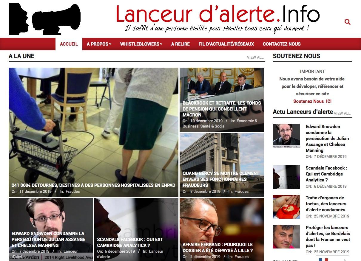 LanceurdAlerte.info