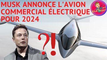 laviation-electrique-du-futur