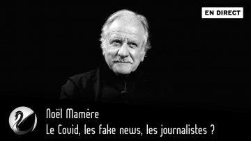 le-covid-les-fake-news-les-journ
