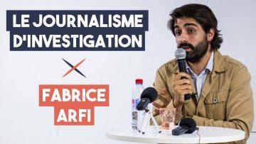 le-journalisme-dinvestigation-fa