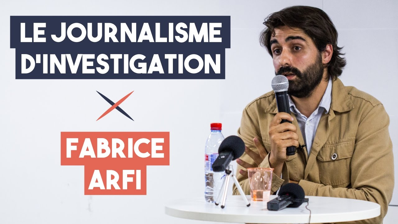 le-journalisme-dinvestigation-fa