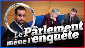 le-parlement-mene-lenquete-feuil