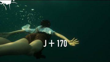 leffondredment-EP7