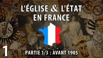 leglise-et-letat-en-france-1-5-a