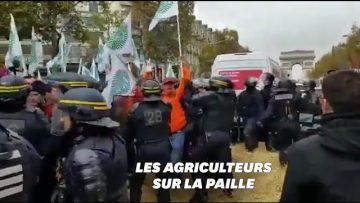 les-agriculteurs-bloquent-les-ch