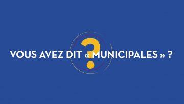 les-elections-municipales-et-int
