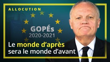 les-gopes-2020-2021-sont-sorties