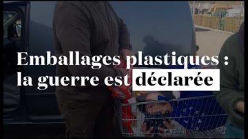 les-plastic-attacks-sorganisent
