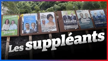 les-suppleants-ces-interimaires